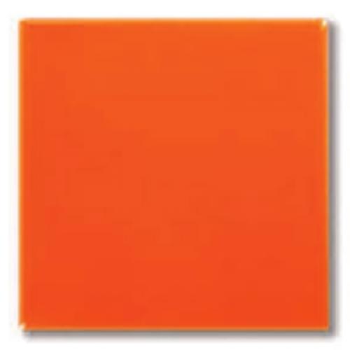 Пигмент Оранжевый - Orange 6356