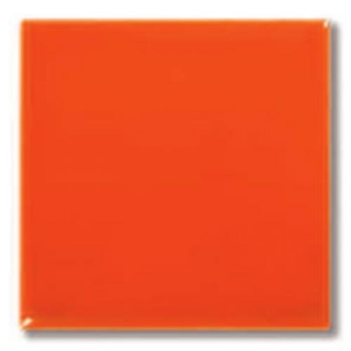 Пигмент Ярко-оранжевый - Leuchtorange 6357
