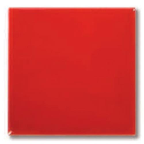 Пигмент Ярко-красный - Leuchtrot 6358
