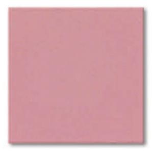 Пигмент Розовый 6420