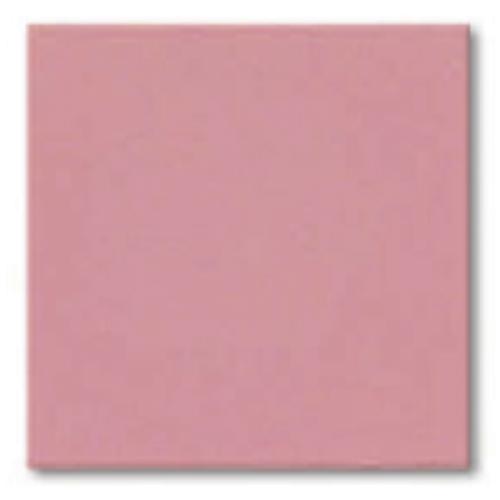 Пигмент Розовый - Rosa 6420