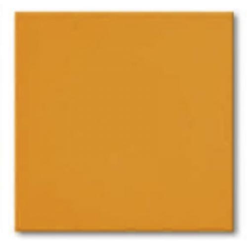 Пигмент Желтый - Gelb 6435