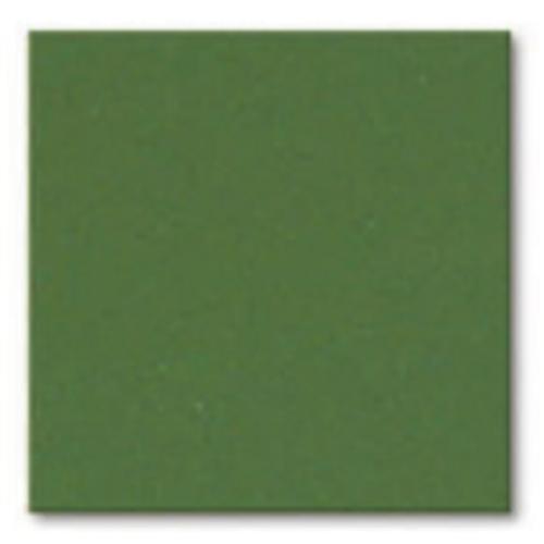 Пигмент Зеленый - Grün 6440