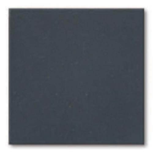 Пигмент Черный - Schwarze 6460