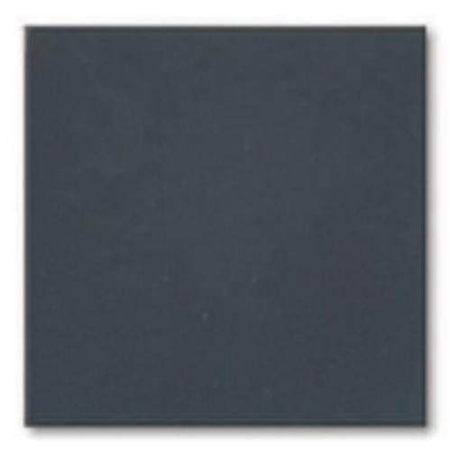 Пигмент Черный - Schwarze 6461