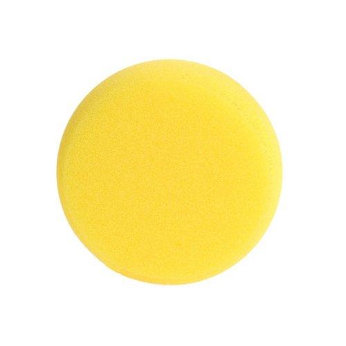 Губка поролоновая круглая