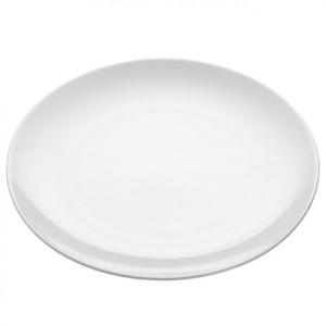 Форма гипсовая тарелка 24-25 см