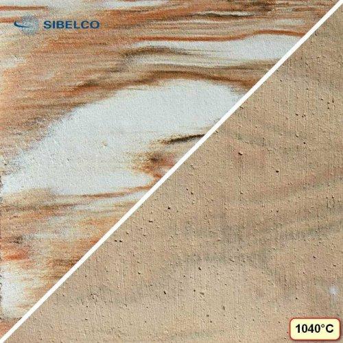 Каменная масса Sibelco K 120 Surprise /брикет 2,5 кг/
