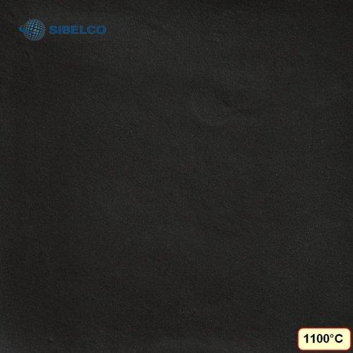 Каменная масса Sibelco S /брикет 2,5 кг/