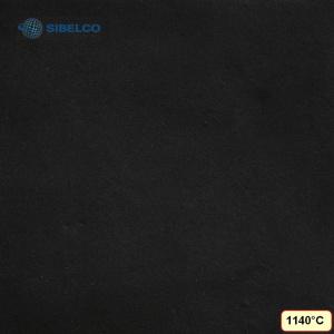 Каменная масса Sibelco S