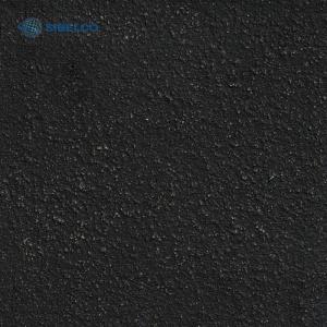 Каменная масса Sibelco S 4015