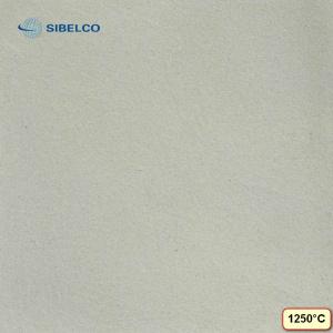 Каменная масса Sibelco Ateliermasse Weiß