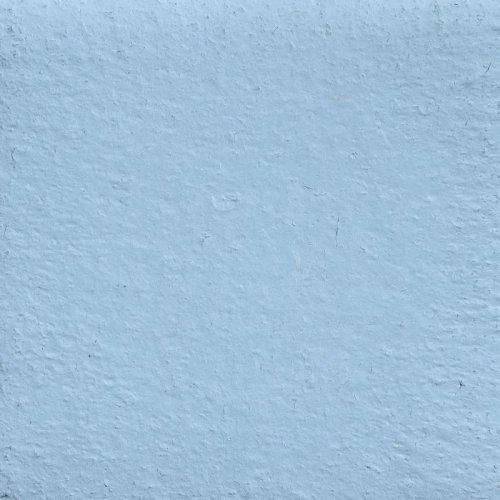 Каменная масса Sibelco Blue 4005 /сет 10•10 кг/