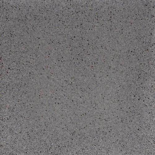 Каменная масса Sibelco WMS 2002 GG
