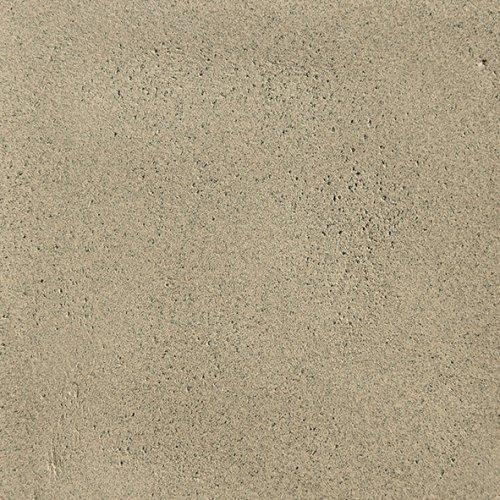 Каменная масса Sibelco Beton 2002