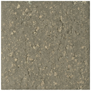 Каменная масса Sibelco TerraGrigia 4020