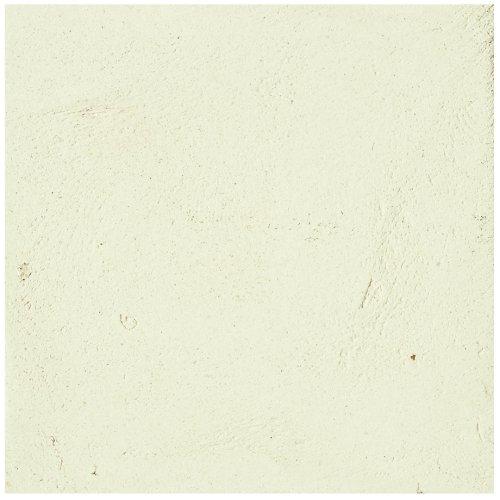 Каменная масса Sibelco Profi-Line Weiß 1502 /брикет 10,0 кг/