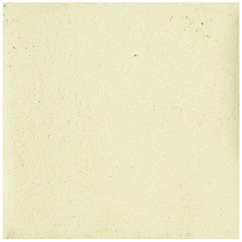 Каменная масса Sibelco Profi-Line Weiß 1502 /сет 10•10 кг/