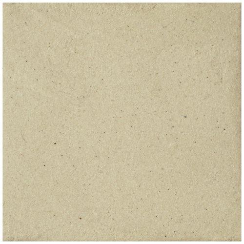 Каменная масса Sibelco Profi-Line Weiß 1502