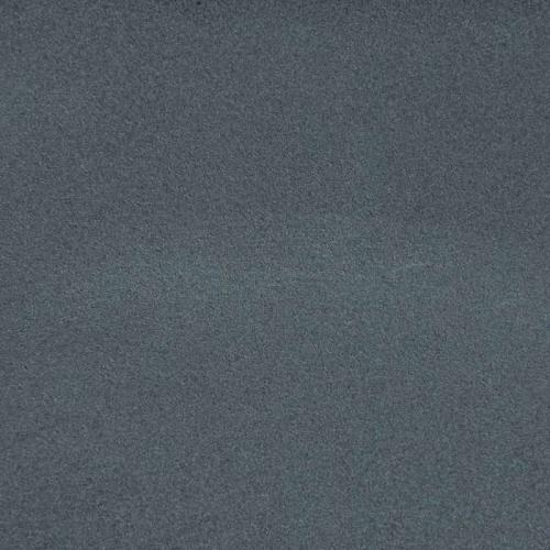 Каменная масса Sibelco Ceramflam/Gelb (термоударная) /брикет 2,5 кг/
