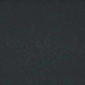 Каменная масса Sibelco Flame Nigra 2002 (термоударная)