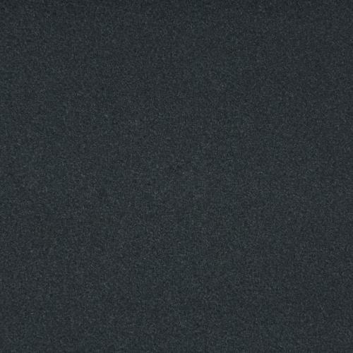 Каменная масса Sibelco Flame Nigra 2002 (огнеупорная) /брикет 10,0 кг/