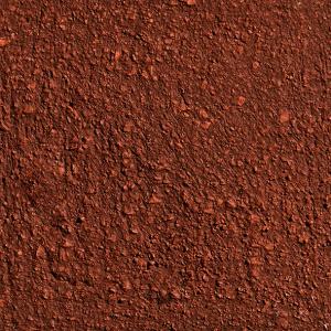 Каменная масса Sibelco Terrazzo Rot 4020
