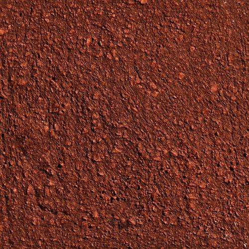 Каменная масса Sibelco Terrazzo Rot 4020 /паллет 1000 кг/ под заказ