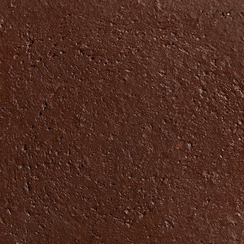 Каменная масса Sibelco Terrazzo Rot 4020 /брикет 10,0 кг/