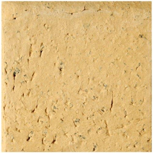 Каменная масса Sibelco Yellow Rock 4020 FS
