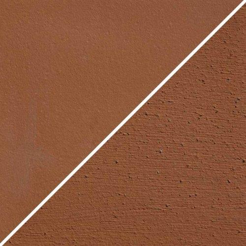 Каменная масса Sibelco Ateliermasse Rot 2505