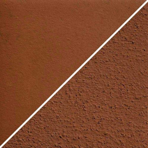 Каменная масса Sibelco Ateliermasse Rot 4010