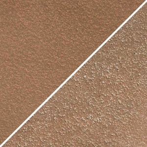 Каменная масса Sibelco SZ L2505
