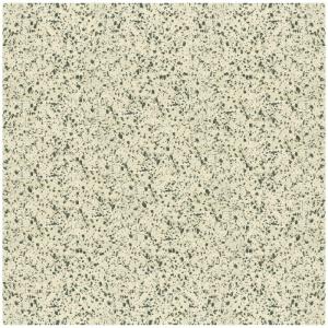 Каменная масса Sibelco WM 3020 FS