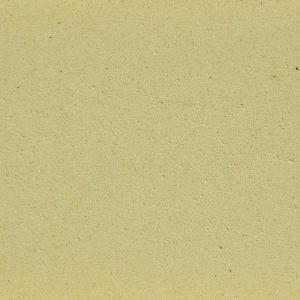 Каменная масса Sibelco RW 1002