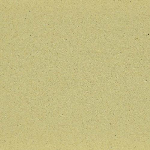 Каменная масса Sibelco Ceramflam/Gelb (термоударная)