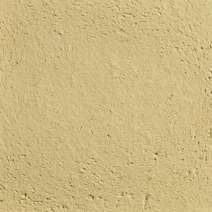 Каменная масса Sibelco RTM 2505