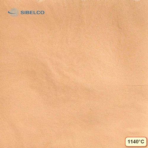 Керамическая масса Sibelco Ubungston (Negev)