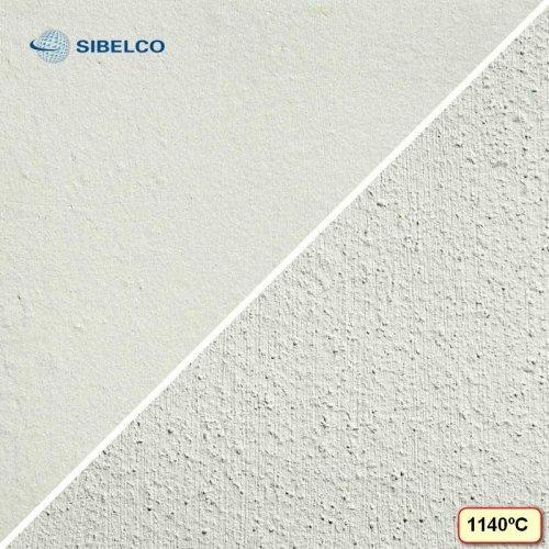 Каменная масса Sibelco Ateliermasse Weiß 4010