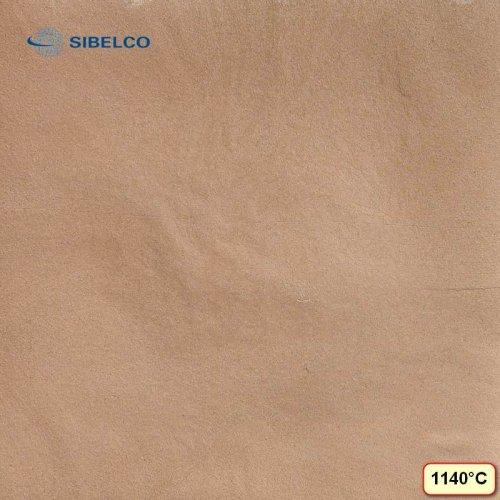 Керамическая масса Sibelco Ubungston /брикет 10,0 кг/