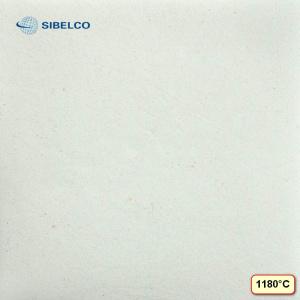 Каменная масса Sibelco Flameproof FK15 (термоударная)