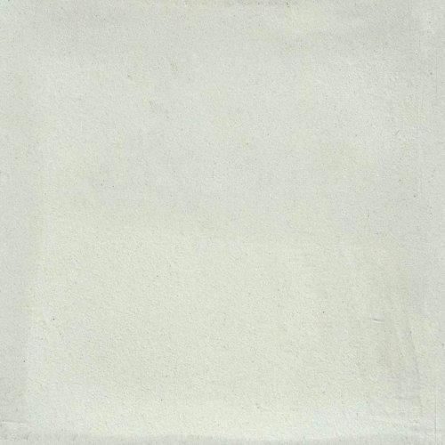 Порошок для приготовления шликера Sibelco GW/SZ /мешок 25 кг/