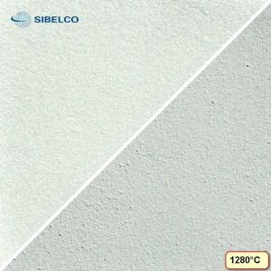 Каменная масса Sibelco K 129 Raku