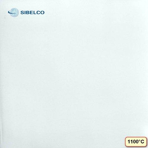 Керамическая масса Sibelco K 140