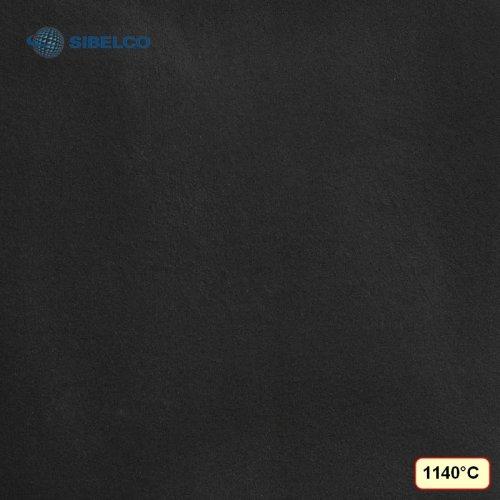 Керамическая масса Sibelco K 144 /брикет 2,5 кг/