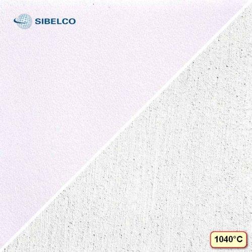 Керамическая масса Sibelco KMO 4005 /брикет 2,5 кг/