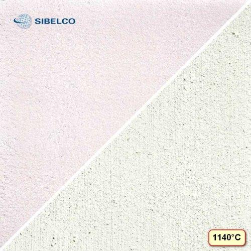 Керамическая масса Sibelco KMO 4005