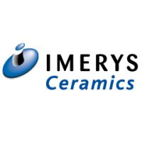 Imerys Ceramics