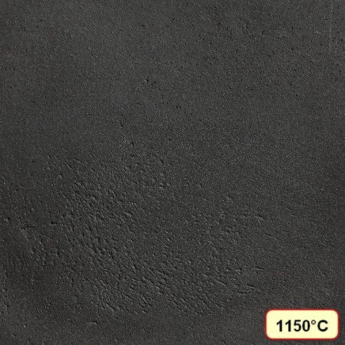 Каменная масса Sibelco Nigra 2002