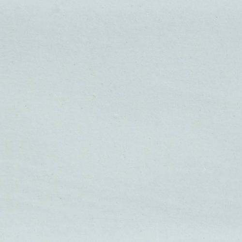 Фарфор в порошке Limoges PC/Nove-SK